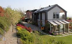 Perino Costruzioni_Villa CandiaLLA 7 (22)
