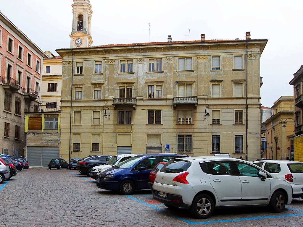 Perino Immobili_Via Piave