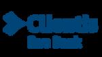 logo-clientis_edited.png