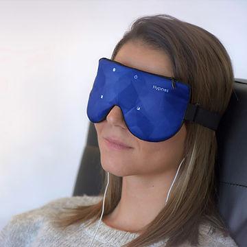 masque-d-auto-hypnose-hypnos-15211530_3.