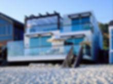 Geo Beach House.jpg