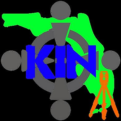 KIN Logo (01-22-18) trans.png