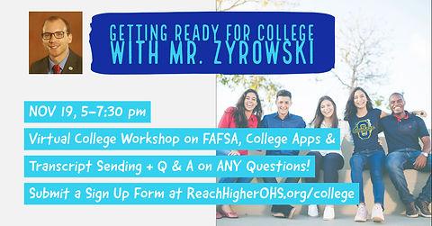 Nov 19 College Workshop .jpg
