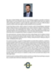 Letter of Introduction 9-2019.jpg