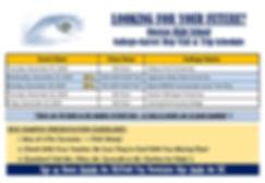 College Visit Schedule_10-30-2019.jpg