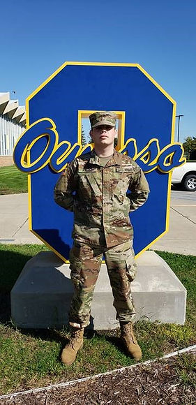 Army National Guard Hayden Kautz.jpg