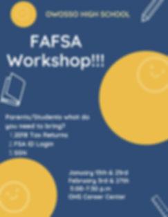 FAFSA Workshop Poster - Replacement 1.jp