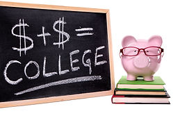Financial Aid Image Archive (20).jpg
