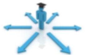 CareerExploration_SeniorArrows.jpg