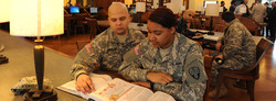 Military Branches 3