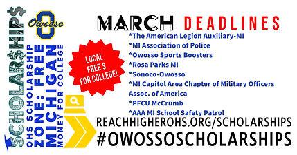 March Deadlines.jpg