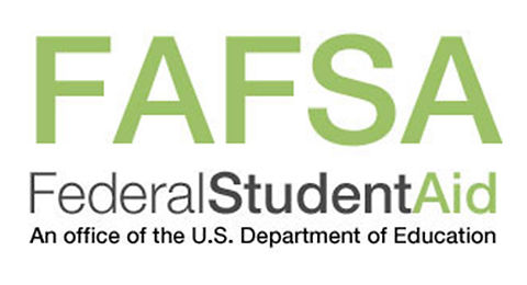 Financial Aid Image Archive (8).jpg