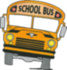 Bus 2.png