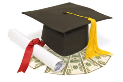 GradHat_ScholarshipMOney