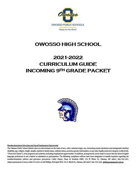 9th Curr Guide Cover Image 2.PNG