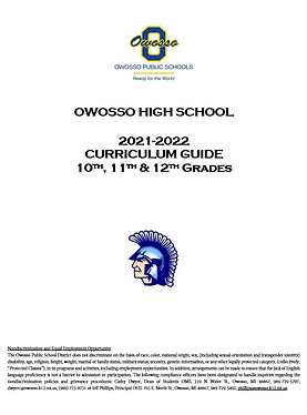 10th-12th Curr Guide Cover Image.PNG