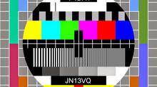 Pas « vu à la TV » ?