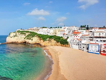 Welcome to Holiday Rental Algarve blog