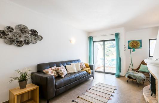 Brisa living room1.jpg