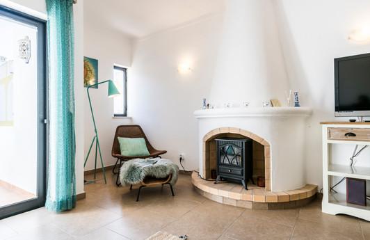 Brisa living room2.jpg