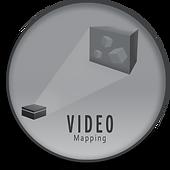 videomappgin.png