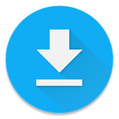 downloads-icon-15.png