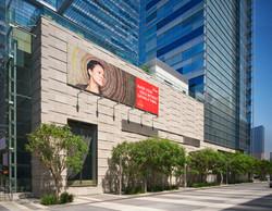 LA Live Hotel & Residences 1
