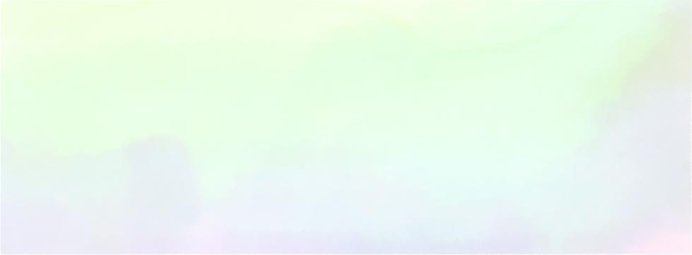 無題 - 2021年4月4日 14.png