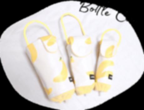 palette ib.,ペグカバー,胃ろう,医療的ケア児,障がい児,在宅介護