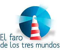 ElFaro.png