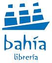 Bahía.jpg