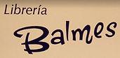 Balmes.JPG