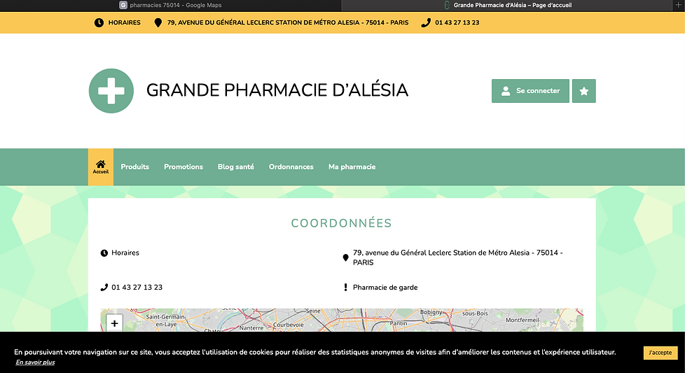 Acceuil site pharma.png