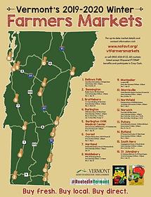 Winter Market 19-20 Poster.png