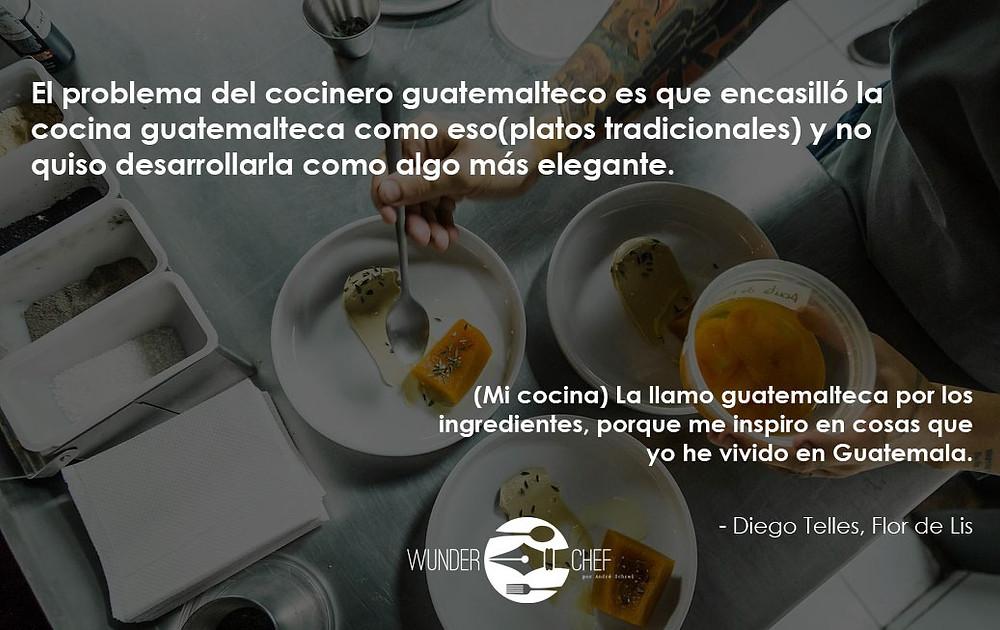 cocina-guatemalteca