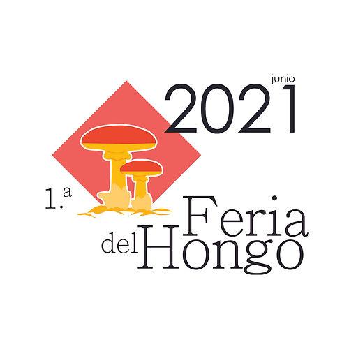 branding hongo.jpg
