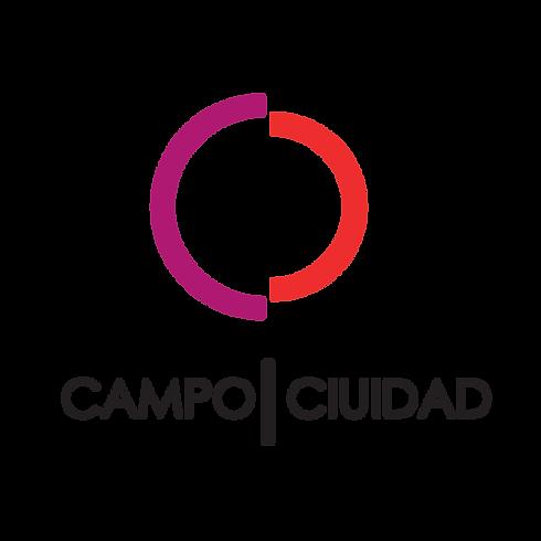CAMPO CIUDAD.png