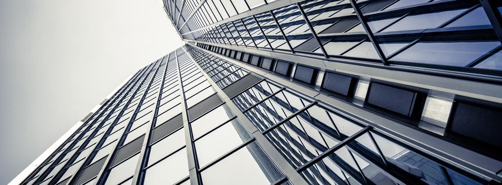 office building. skyscraper.jpg