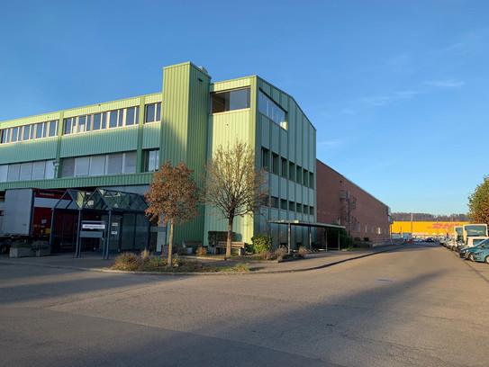 Regensdorf 3.jpg