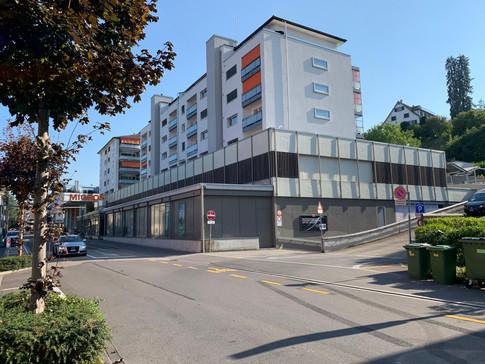Oberdorfstrasse_27,29,31_in_Wädenswil_