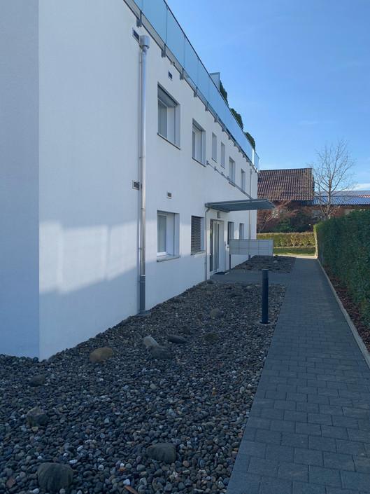 Wohlen Turmstrasse 4.jpg