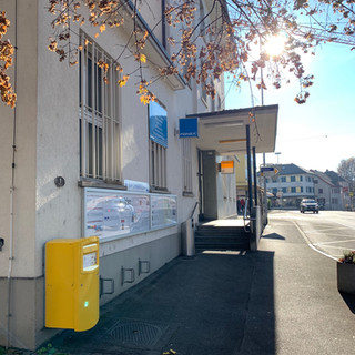 Wohlen Postplatz 2.jpg