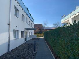 Wohlen Turmstrasse 2.jpg