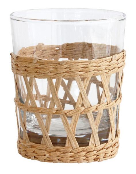 Wasserglass.jpg