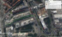 Mapa Restaurantes.jpg
