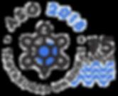 Logo ASO Tartarugas 2018