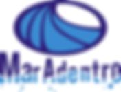 Logo Mar Adentro