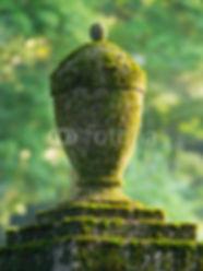 Dallas Mortuary Shipping,Dallas Cremations,Dallas Embalming,Mortuary Transport,First Call,Removals,Dallas Mortuary Services,Mortuary Service,Dallas Mortuary,Funeral Home,Ship-In,Dallas Graveside,Dallas Embalming Service,DFW National Cemetery,Funeral