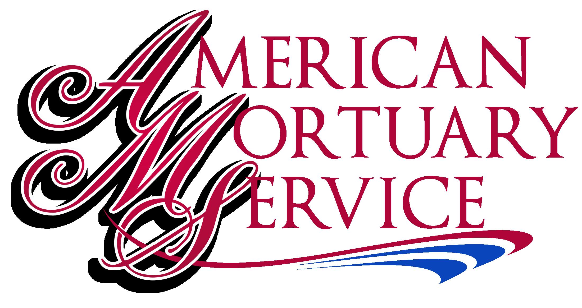 American Mortuary Service, Funeral Services, Dallas Tx, Fort