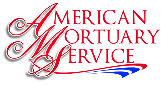 Dallas Mortuary Shipping,Dallas Cremations,Embalming,Mortuary Transport,First Call,Removals,Dallas Mortuary Services,Mortuary Service,Dallas Mortuary,Funeral Home,Ship-In,Dallas Graveside,Dallas Embalming Service,DFW National Cemetery,Dallas Funeral Home